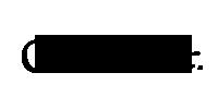 HotelChocolate-BW-logo-200x100