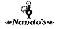 Nandos-BW-logo-200x100