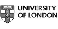 UniLondon-BW-logo-200x100