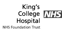 kingsCollegeHospital-BW-200x100