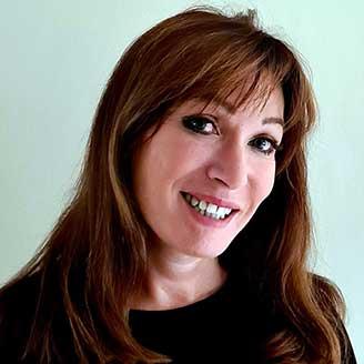 Jackie Bedford
